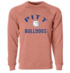 PCC STEMLESS WINE GLASS 15OZ